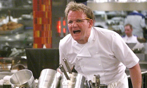 gordon-ramsay-yelling-at-people