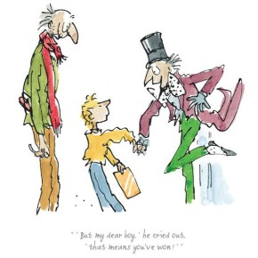 quentin-blake-that-means-youve-won_1