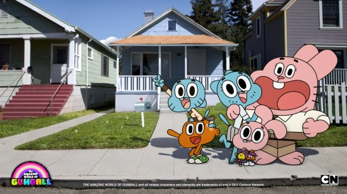 the-wattersons-the-amazing-world-of-gumball-22607364-1600-900